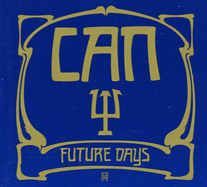 Can Future Days. All images are copyrighted by their respective copyright owners.